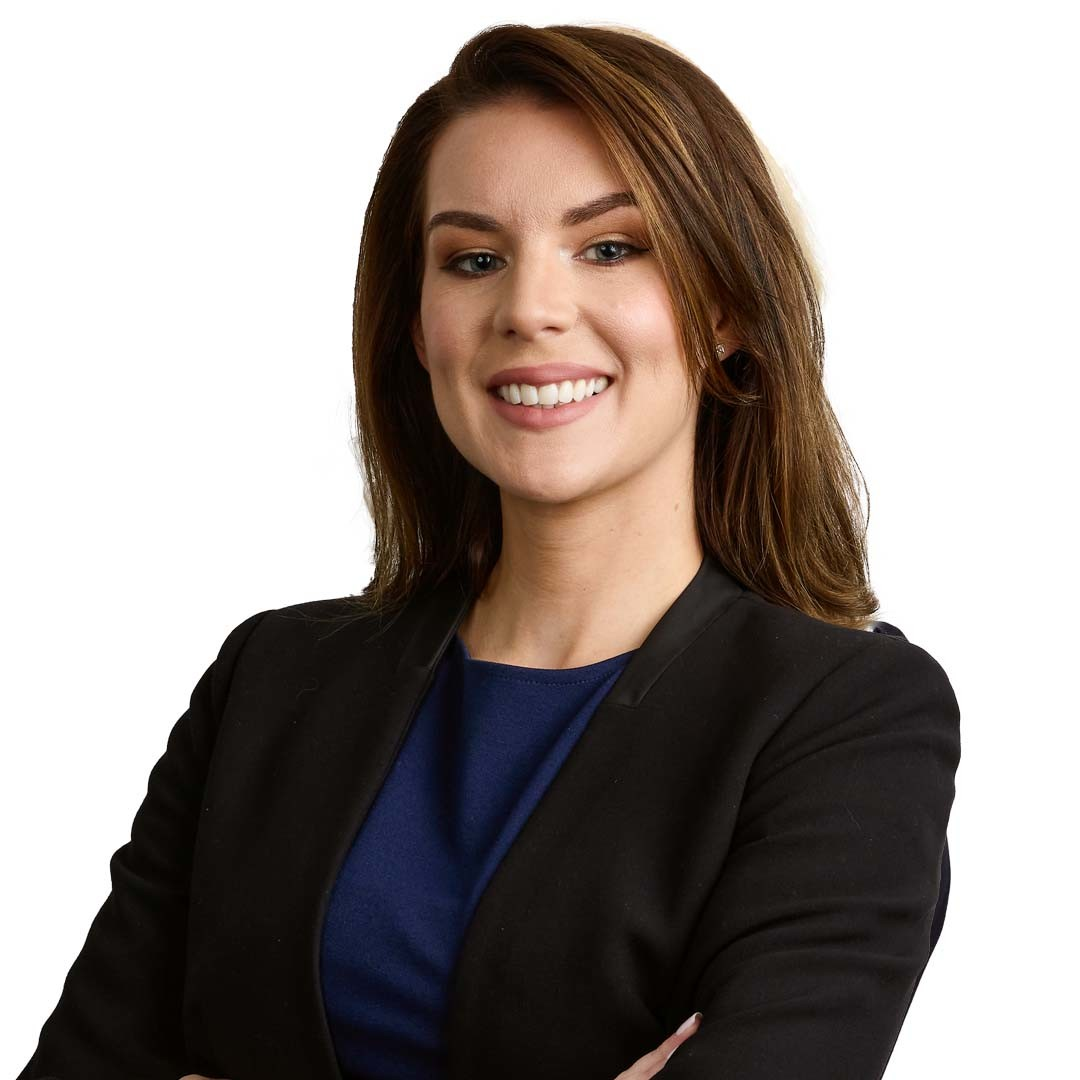 employment law solicitors Dublin